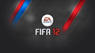 Free Download Game FIFA 12 PC Full Version Terbaru 2012