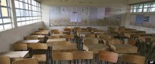 Teacher Beats 4-Year Old Stubborn Pupil To Death .