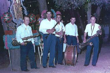 MARCHAS DE CASCAIS 1982