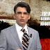 """19ª PEDRA - """"SERVIREMOS""""! DAS RUÍNAS PARA O SUCESSO! 52 DIAS DE RECONSTRUÇÃO"""