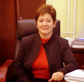 dr. Thiel Katalin, Hamvas Béla