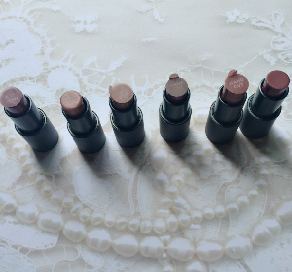 bite beauty butter cream handcut lipsticks
