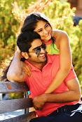 Abbayitho Ammayi movie photos gallery-thumbnail-9