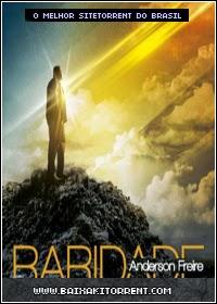 Capa Baixar CD Anderson Freire   Raridade (2013) Baixaki Download