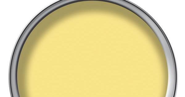 Factory paint decorating lemon sorbet benjamin moore for Benjamin moore color of the year 2013