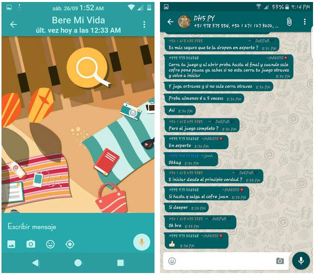 تحميل WhatsApp Plus v3.70 MOD Apk  [اخر اصدار]