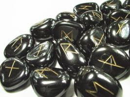 tirada de runas gratis