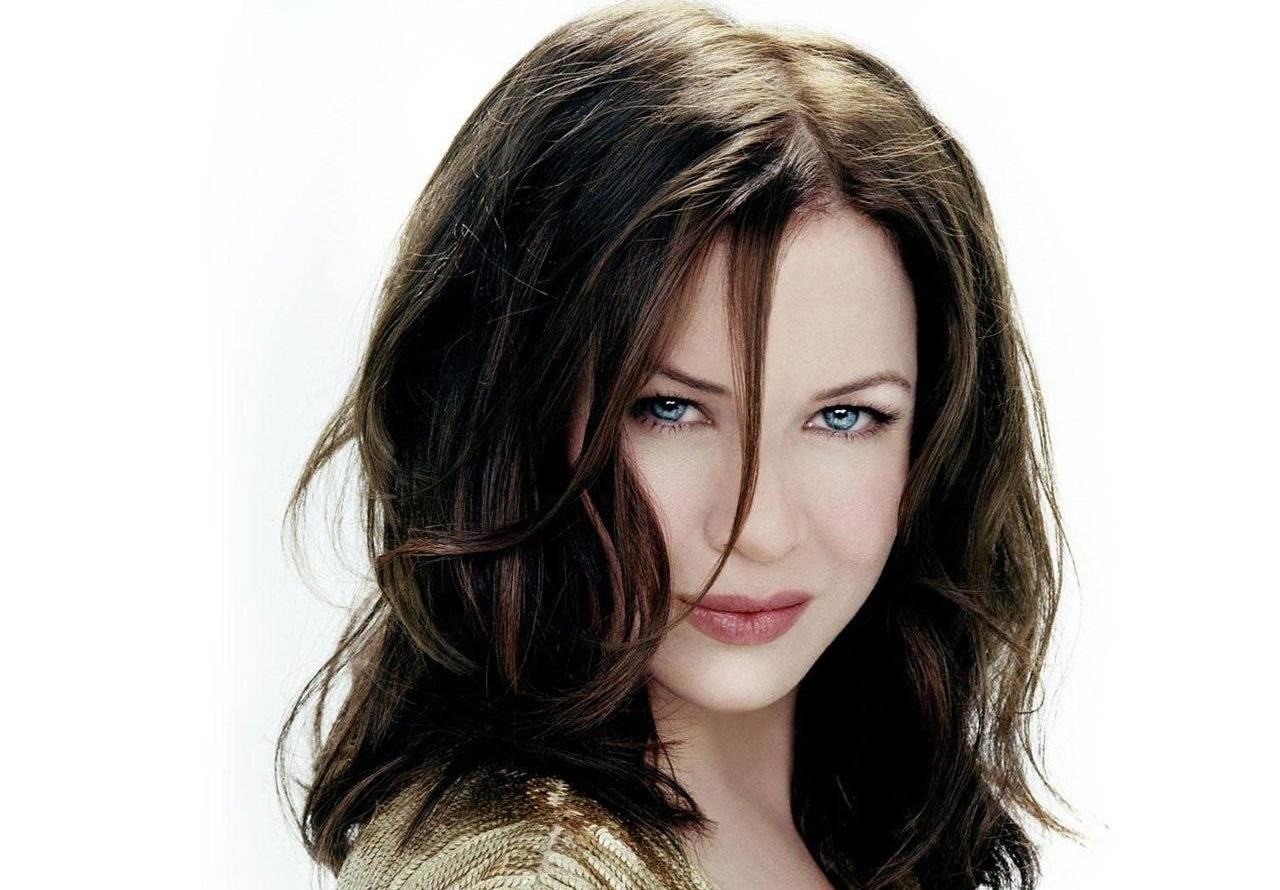 beautiful female celebrities wallpapers - photo #5