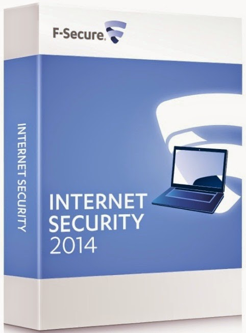 F-Secure Internet Security Review