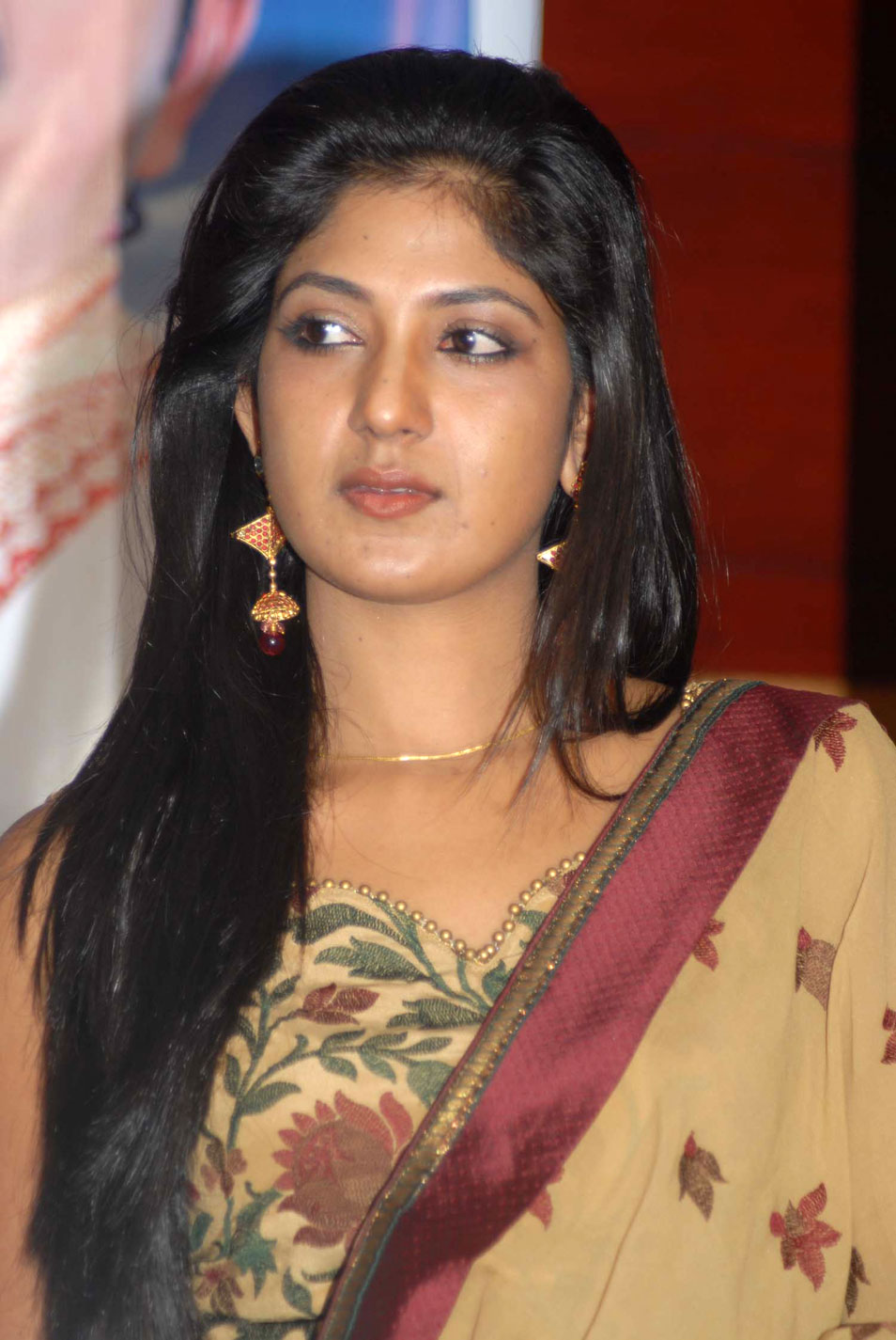 Yagna Shetty, South Indian Masala, Celebs, Indian Celebs, Hot, Yagna Shetty, Hot, Kannada, Sandalwood,