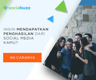 Sociabuzz