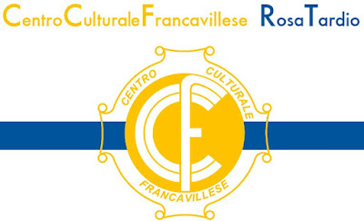 https://www.facebook.com/centroculturalefrancavillese.rosatardio