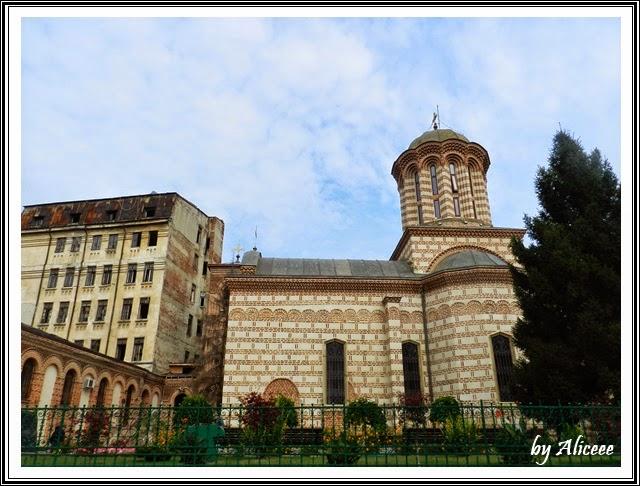 biserica-curtea-veche-bucuresti