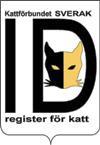 Du har väl ID-märkt din katt ?!