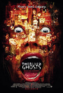 13 fantasmas (2001) Online