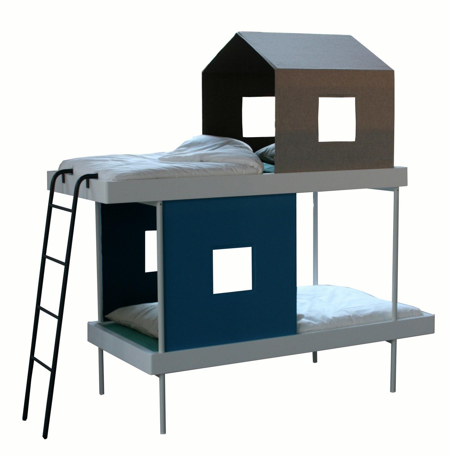 Bunk Beds Online Cheap