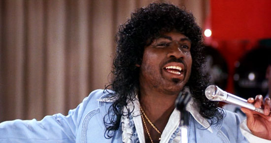 Randy Watson S Sexual Chocolate