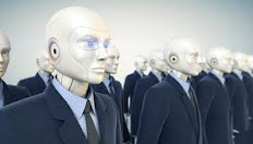 AI God Corpto Inc God of Business and Commerce