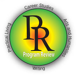 DCMS Practical Living and Career Studies Program Review
