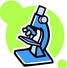ilmu kimia