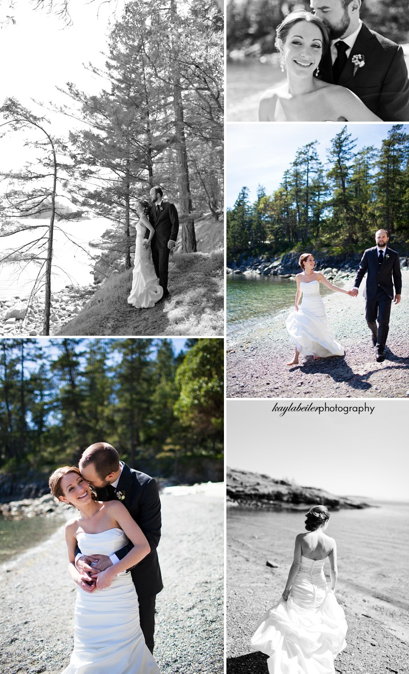 sunshine coast wedding photo