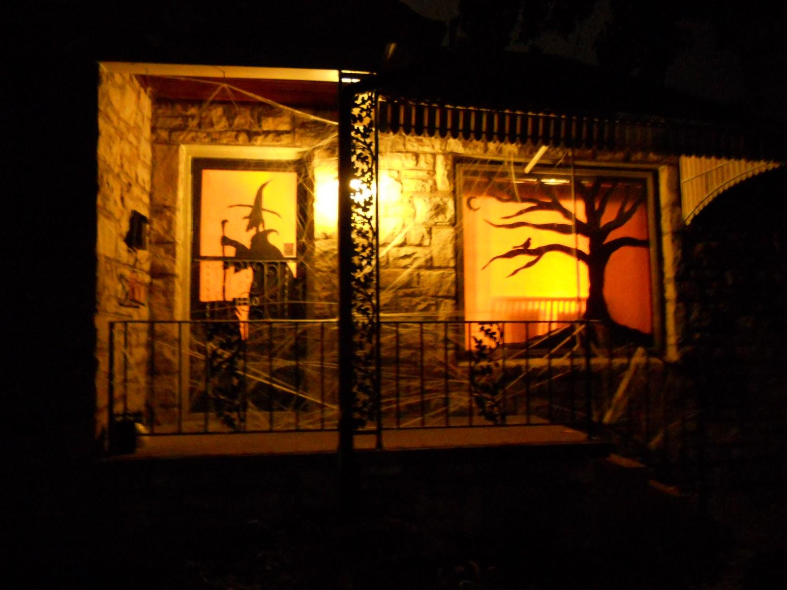 Perfect Outdoor Halloween Decoration Ideas 1600 x 1200 · 199 kB · jpeg