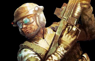 Render De Tiro Exclusivo ! Ghost_Recon_Advanced_Warfighter_4