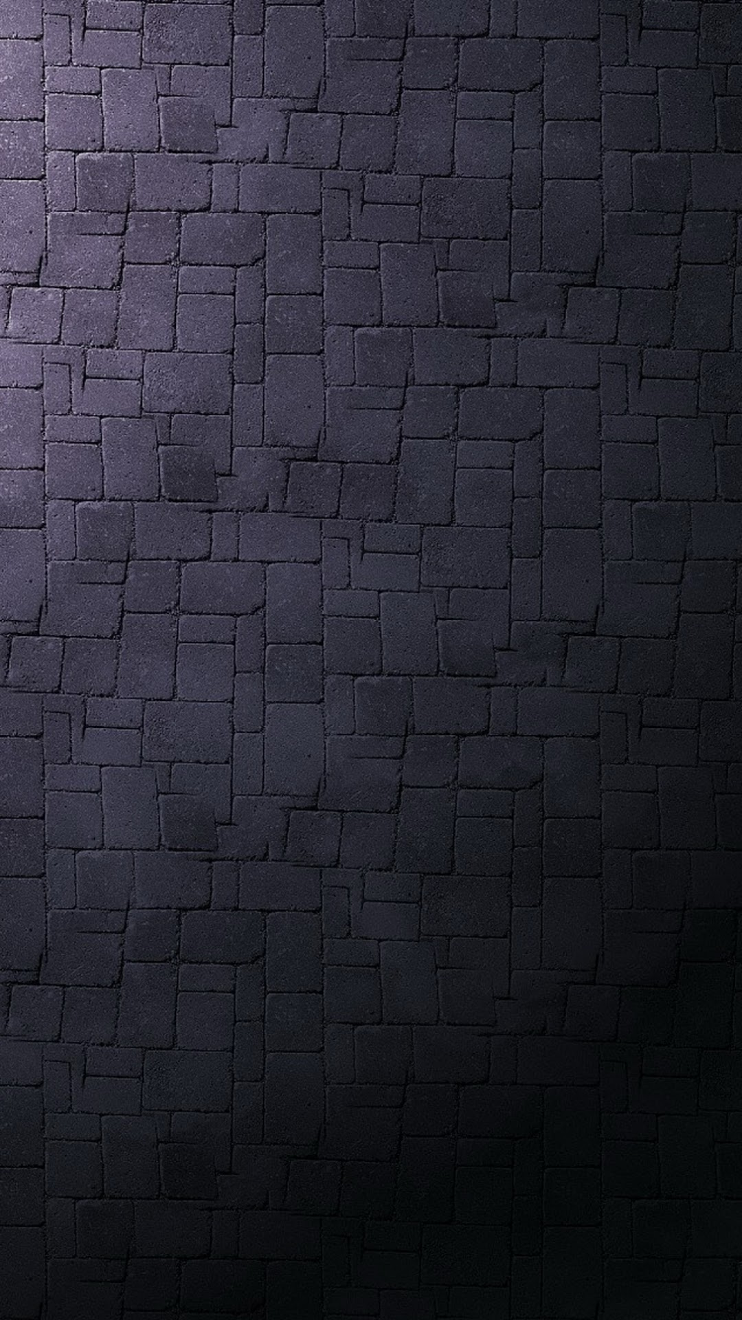 android best wallpapers stone wall simple dark texture