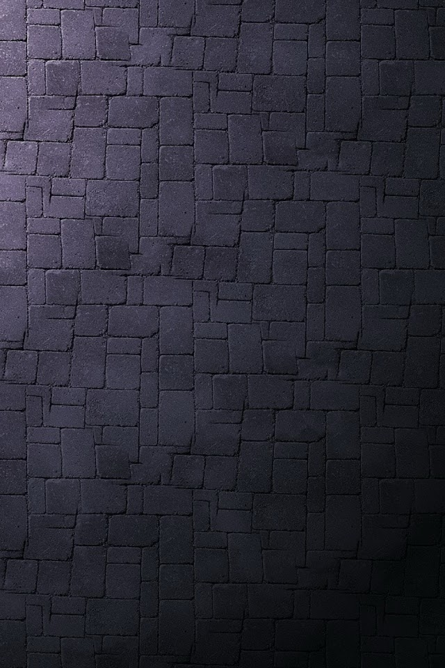 Android Best Wallpapers Stone Wall Simple Dark Texture 8 Apps Free For Device