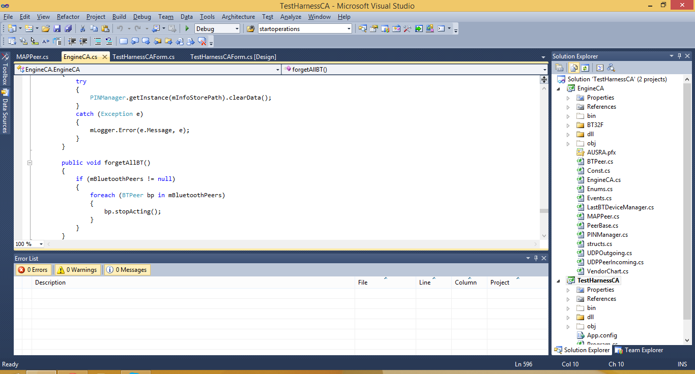 visual-studio-code-pretty-printing