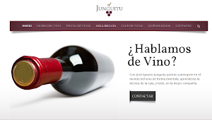 Museo del Vino del Portal de la Rioja