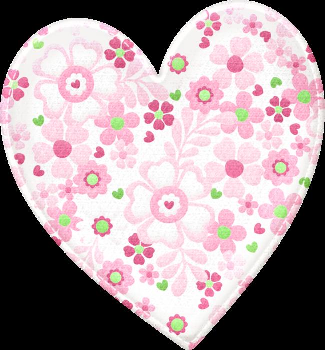 Blog cat lico navide o im genes de corazones para - Imagenes de corazones navidenos ...