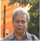 Prof Dr Zulhasril Nasir