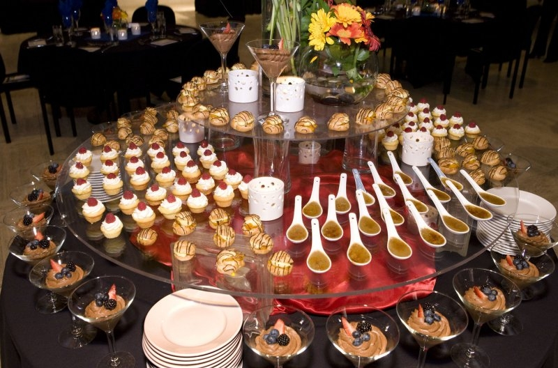 miriam ackerman events wedding reception dessert stations. Black Bedroom Furniture Sets. Home Design Ideas