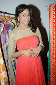 Vithika Sheru Photos at Tasyaah Fashion Launch-thumbnail-19