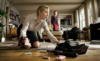 Carnage-2011-Kate-Winslet_Jodie-Foster_Christoph-Waltz