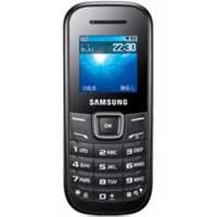 Samsung-DON-E1205-Price