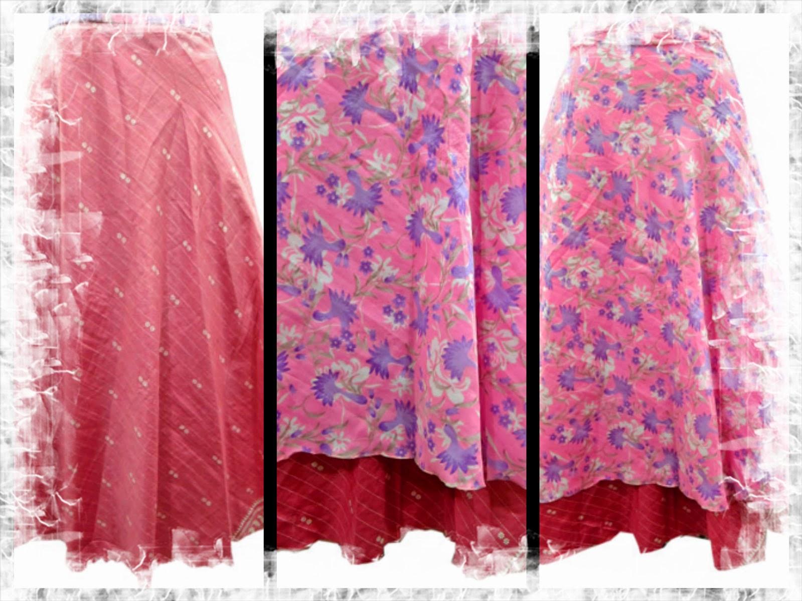 Mogul interior designs summer wrap around skirts for Mogul interior designs