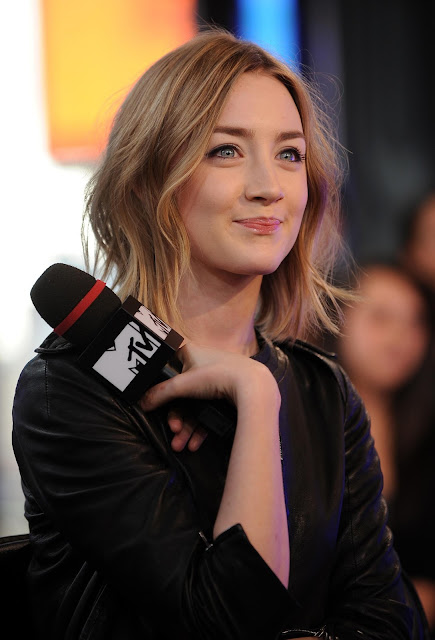 Saoirse  Ronan hd wallpapers, Saoirse  Ronan high resolution wallpapers, Saoirse  Ronan hot hd wallpapers, Saoirse  Ronan hot photoshoot latest, Saoirse  Ronan hot pics hd, Saoirse  Ronan photos hd,  Saoirse  Ronan photos hd, Saoirse  Ronan hot photoshoot latest, Saoirse  Ronan hot pics hd, Saoirse  Ronan hot hd wallpapers,  Saoirse  Ronan hd wallpapers,  Saoirse  Ronan high resolution wallpapers,  Saoirse  Ronan hot photos,  Saoirse  Ronan hd pics,  Saoirse  Ronan cute stills,  Saoirse  Ronan age,  Saoirse  Ronan boyfriend,  Saoirse  Ronan stills,  Saoirse  Ronan latest images,  Saoirse  Ronan latest photoshoot,  Saoirse  Ronan hot navel show,  Saoirse  Ronan navel photo,  Saoirse  Ronan hot leg show,  Saoirse  Ronan hot swimsuit,  Saoirse  Ronan  hd pics,  Saoirse  Ronan  cute style,  Saoirse  Ronan  beautiful pictures,  Saoirse  Ronan  beautiful smile,  Saoirse  Ronan  hot photo,  Saoirse  Ronan   swimsuit,  Saoirse  Ronan  wet photo,  Saoirse  Ronan  hd image,  Saoirse  Ronan  profile,  Saoirse  Ronan  house,  Saoirse  Ronan legshow,  Saoirse  Ronan backless pics,  Saoirse  Ronan beach photos,  Saoirse  Ronan twitter,  Saoirse  Ronan on facebook,  Saoirse  Ronan online,indian online view