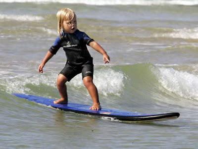 [Image: a97845_x005_6-surfer.jpg]