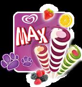 aslan-max-algida-dondurma-çeşitleri