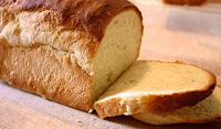 Bread, pastry kitchen items' costs to go up