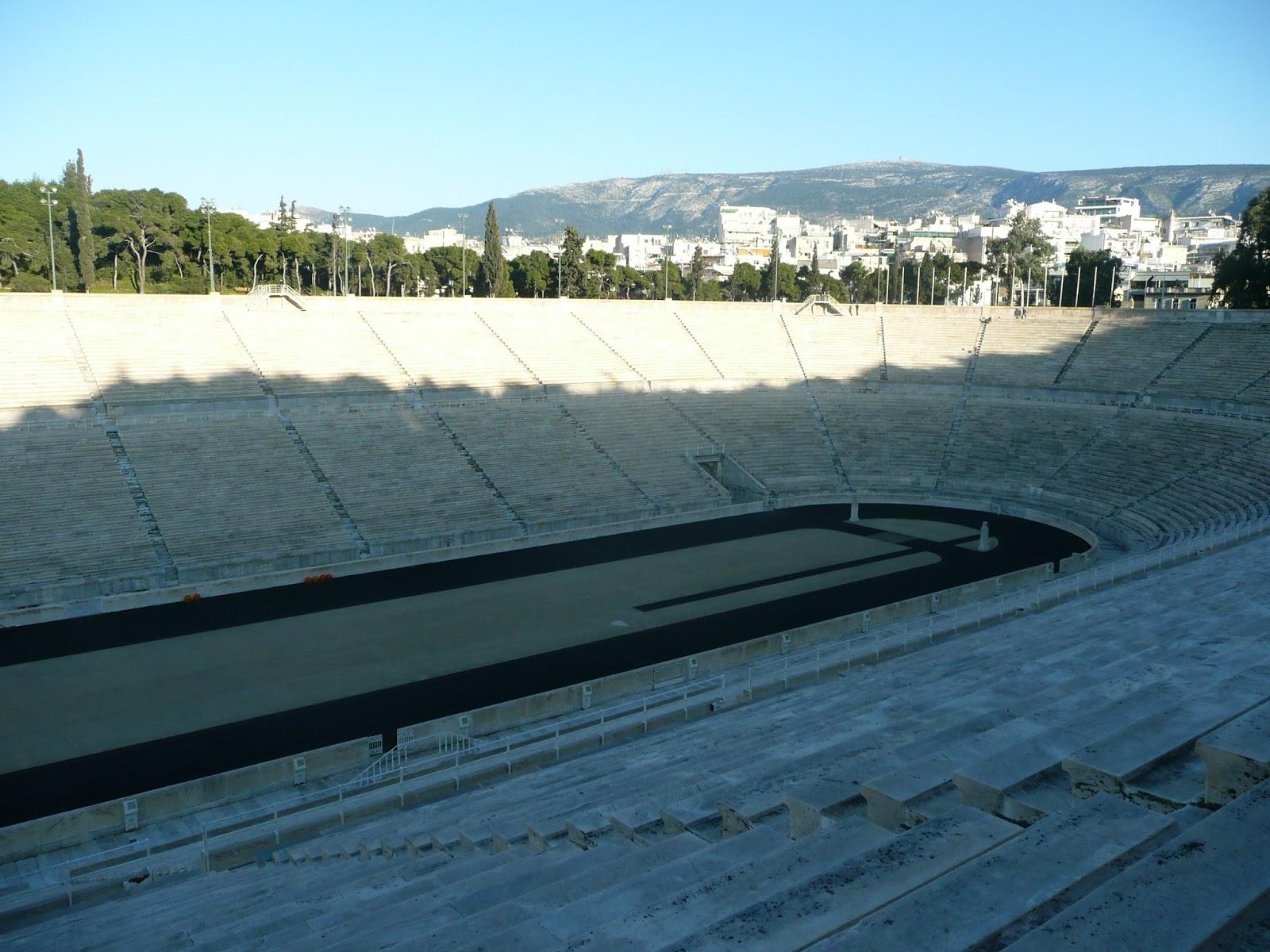 shlyuhi-vodniy-stadion