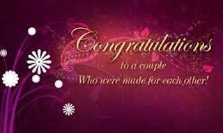 Beautiful wedding anniversary wishes greeting ecards be that true