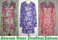 http://www.harinihouse.com/2012/10/atasan-kaos-dsafira-harga-eceran-1pcs-rp.html