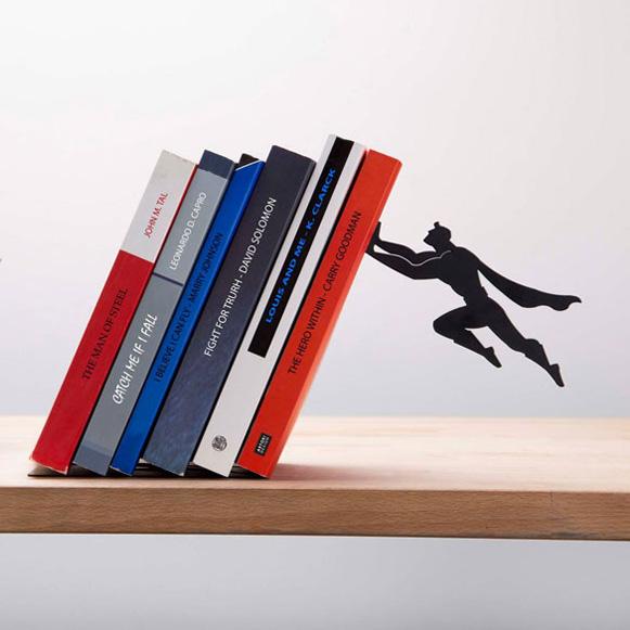 Adesivo Para Barra De Led ~ Arquitetando Na Net Aparador de livros