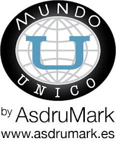 Sponsor Oficial 2012
