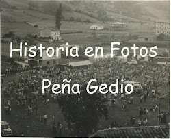 Historia en Fotos
