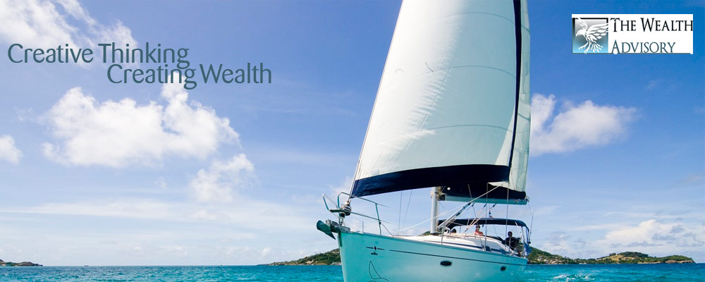 The Wealth Advisory (Marbella and UK)