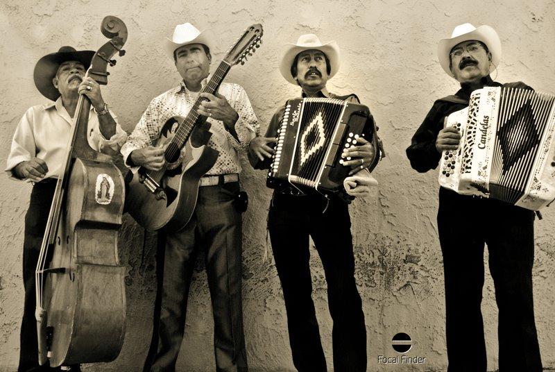 Los Melódicos Los Melodicos En Colombia Con Todos Los Ritmos